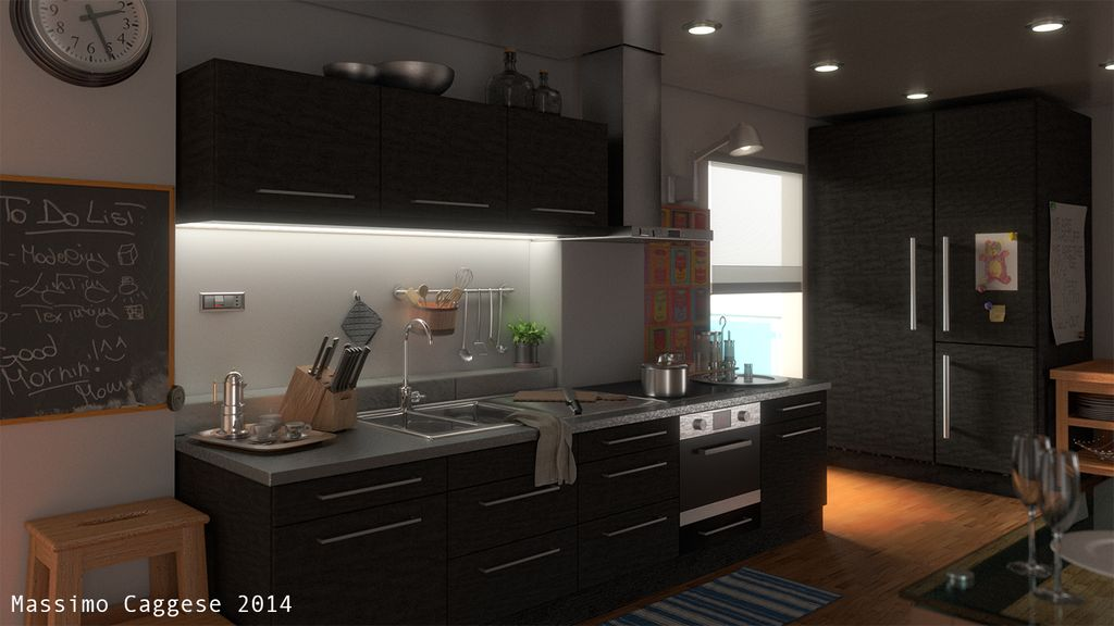 Cucina_generale.jpg
