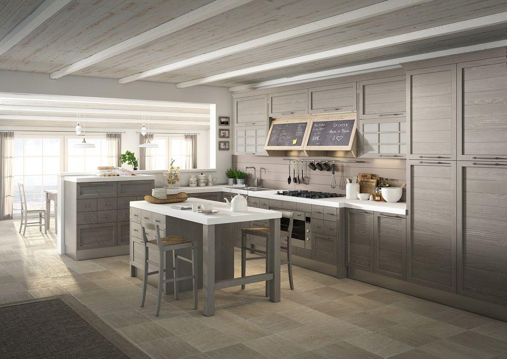 Sea-Kitchen-02_a.jpg