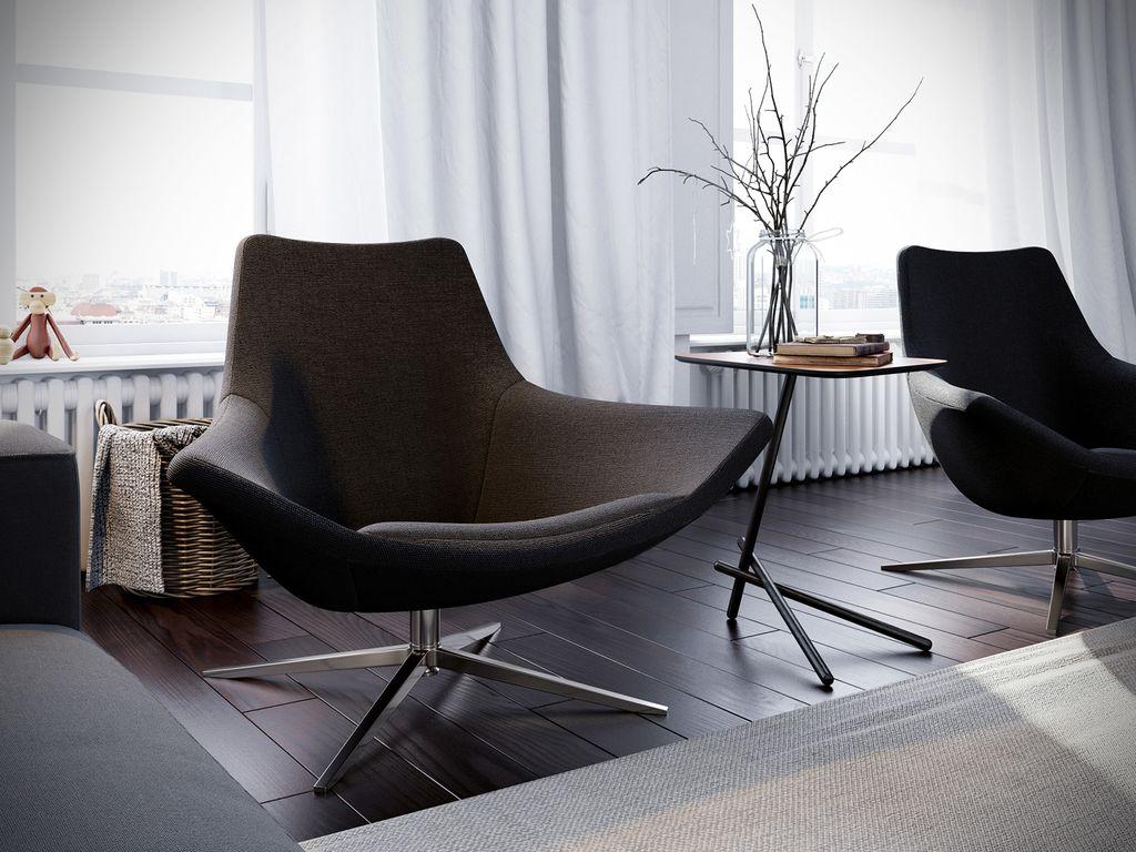 Classic livingroom-5.jpg