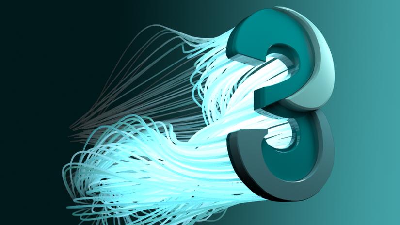 Autodesk annuncia le novità per 3ds Max 2020!