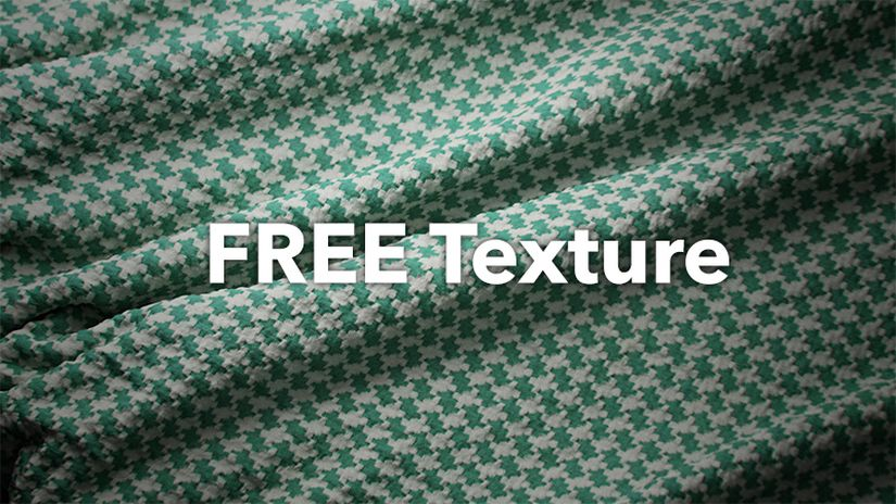Texture 8k gratuita da Friendly Shade