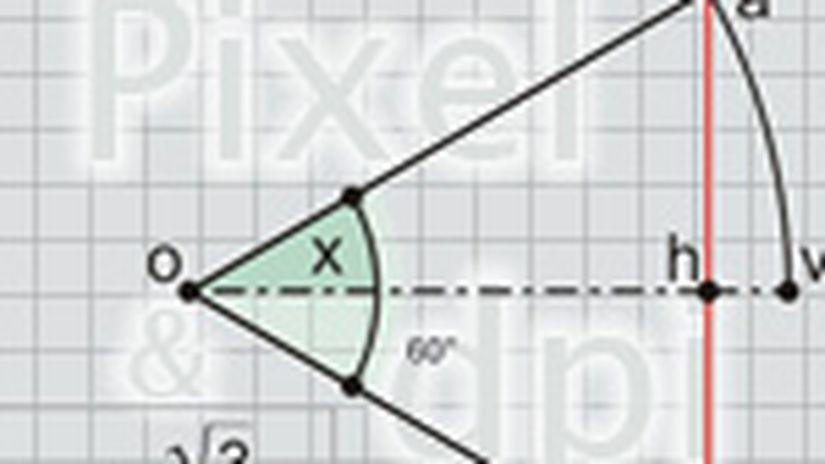 Teoria Satanica Del Cono Di Pixel ^^