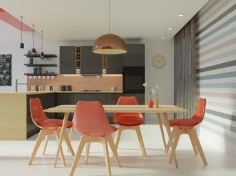 Arketipo house n1