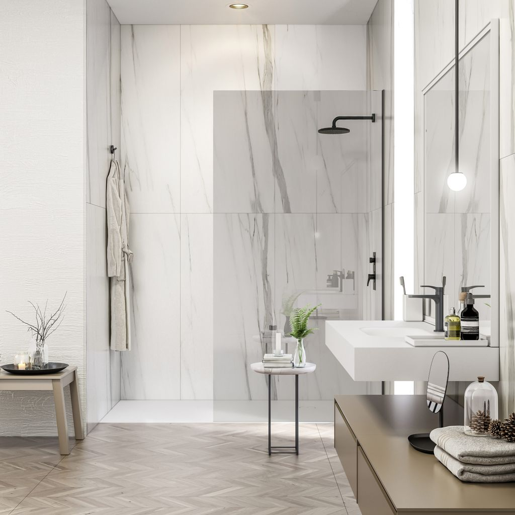 Bathroom-Classic-cam2.jpg