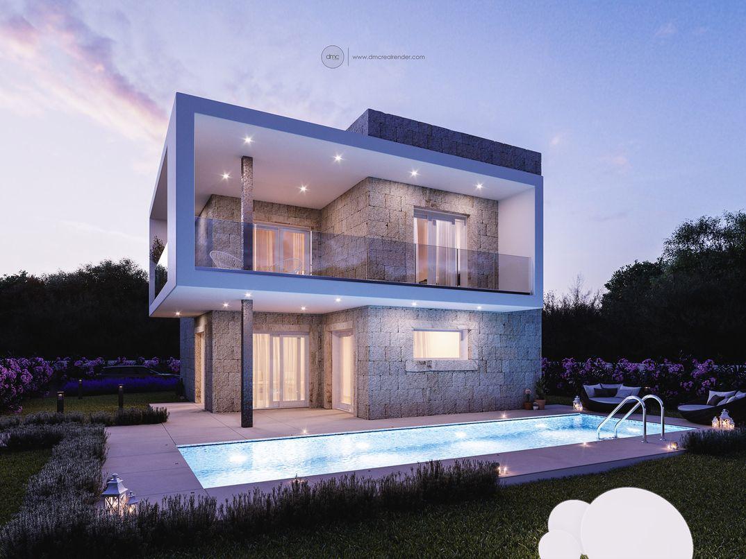 Villa | Olbia (SS)