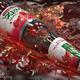 FRUTZ Sparkling Drink