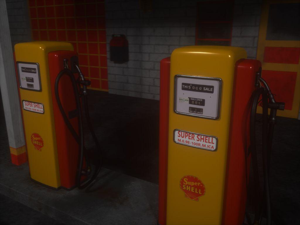 fuelStation_07.jpg