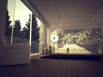interior sofà