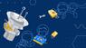 GitHub rende gratuiti anche i repository privati!
