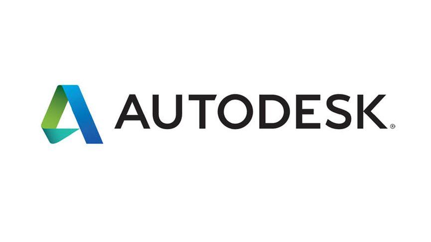 Autodesk abbandona le licenze perpetue