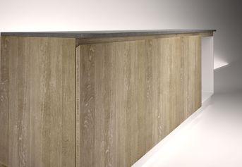 doors wood kitchens 3
