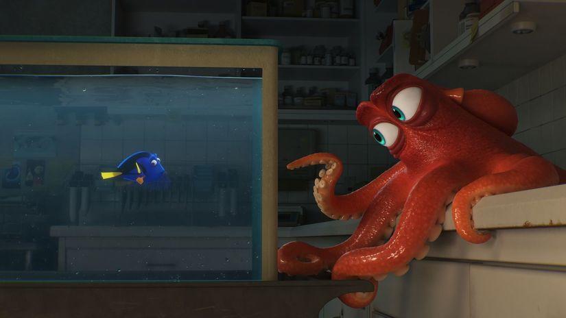 Pixar RenderMan 21.2