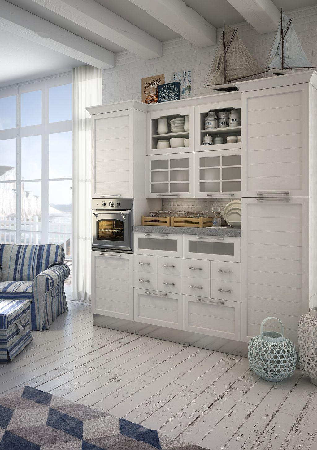 Sea-Kitchen-01_d.jpg