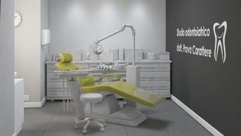 Studio dentista
