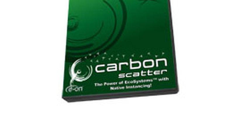 Carbon Scatter 2 - recensione