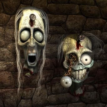 2heads