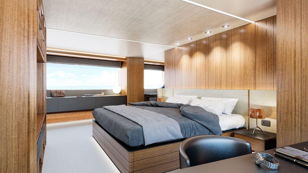 Yacht_cam2.jpg