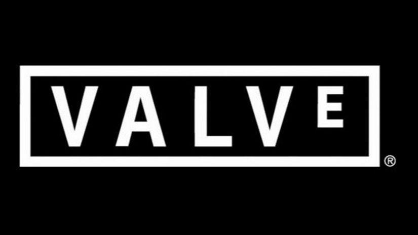 Valve rilascia gratuitamente Destinations Workshop Tools