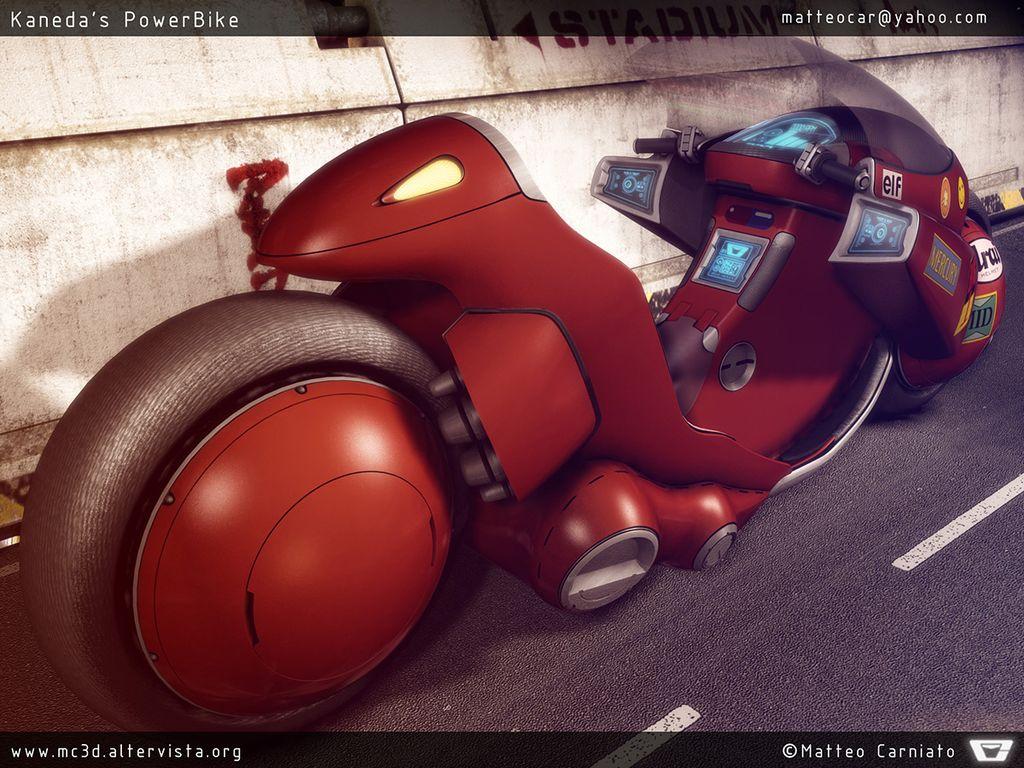 PowerBike-By-madmatt-07.jpg