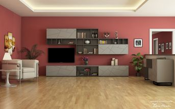 Ambiente RED