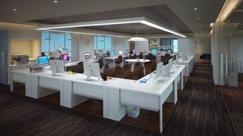 Grupo CS Headquarters - Panama City