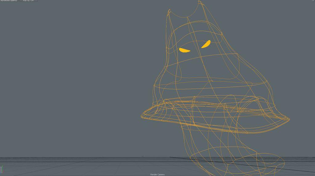Ghost_Wire.jpg