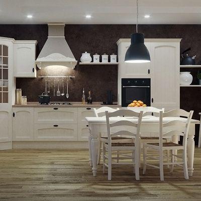 Arrex Kitchen