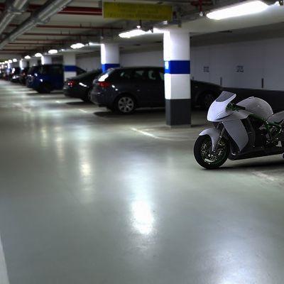 moto_900cc