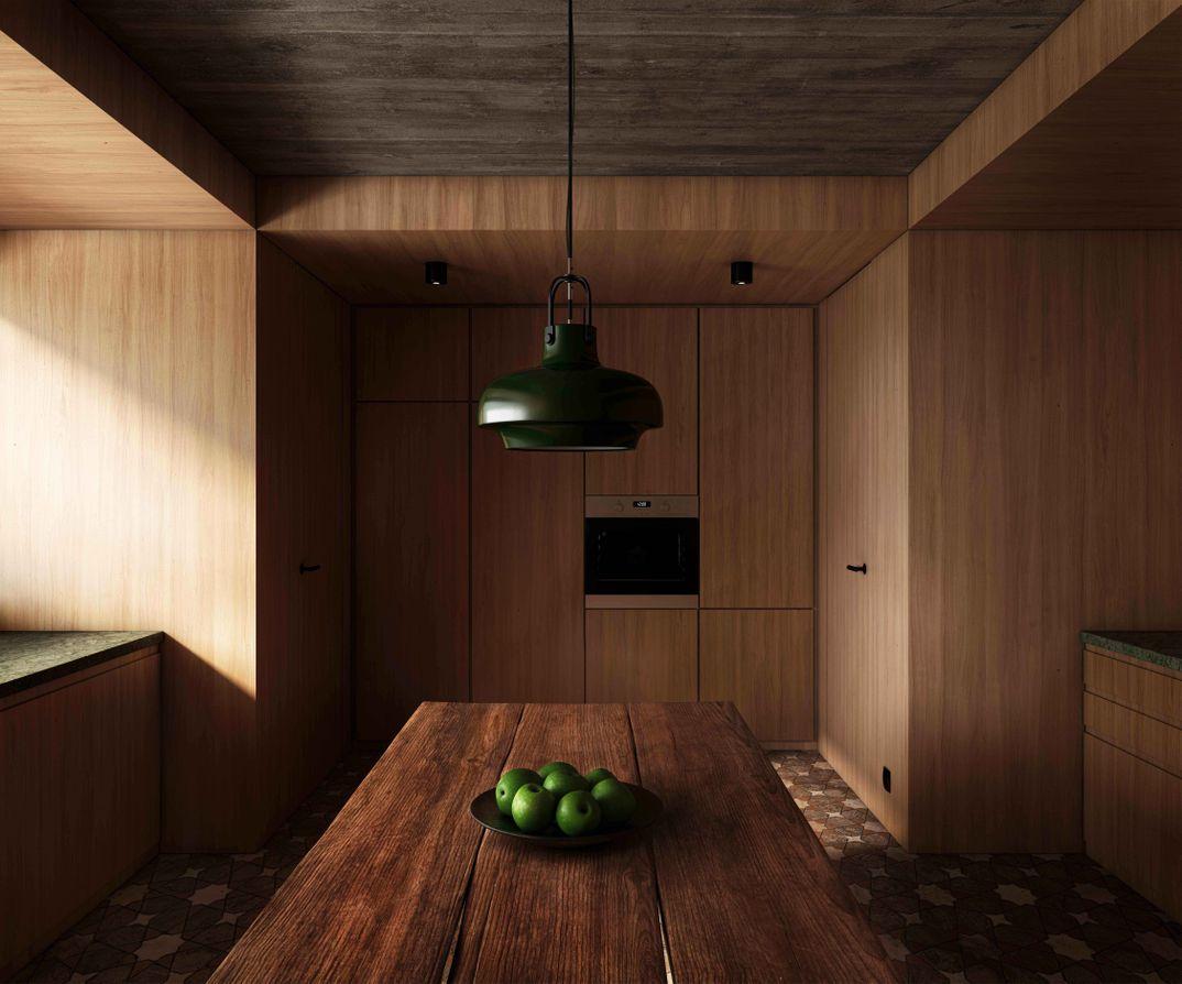 -wood-