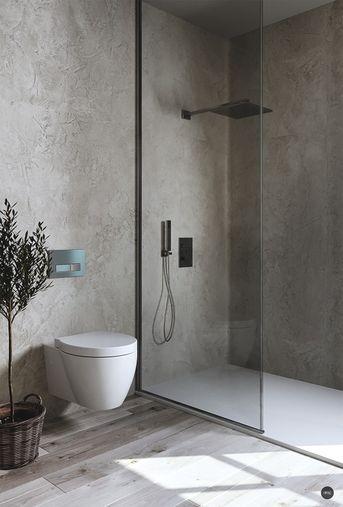 Bathroom | Castelsardo (SS)