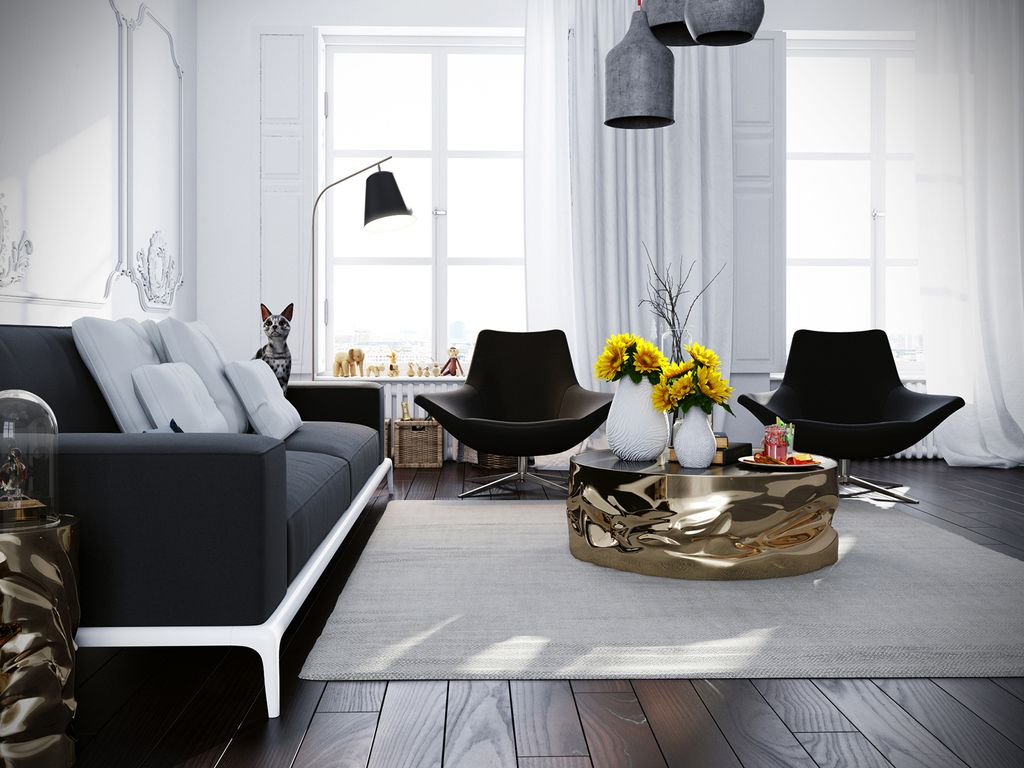 Classic livingroom-2.jpg