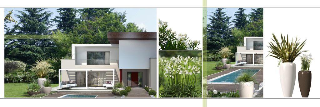 Render-villa-con-piscina--(2).jpg