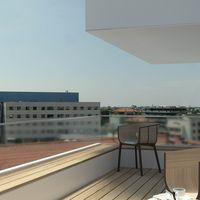vista panoramica - piano 6B.jpg