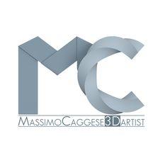 Massimo Caggese