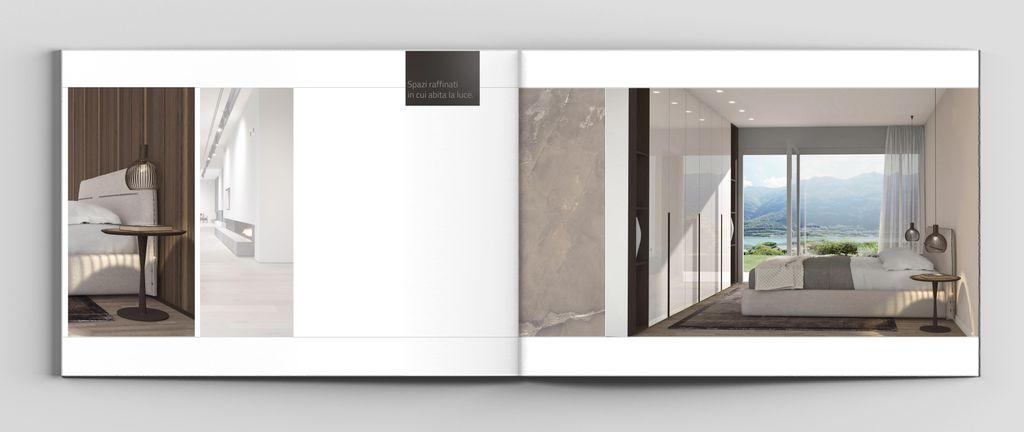 Render-di-esterni-ed-interni-ville-a-schiera.Realizzazione-brochure-illustrativa-progetto-(2).jpg