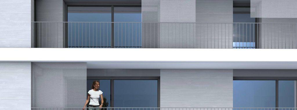 Render edificio residenziale e commerciale 1.jpg