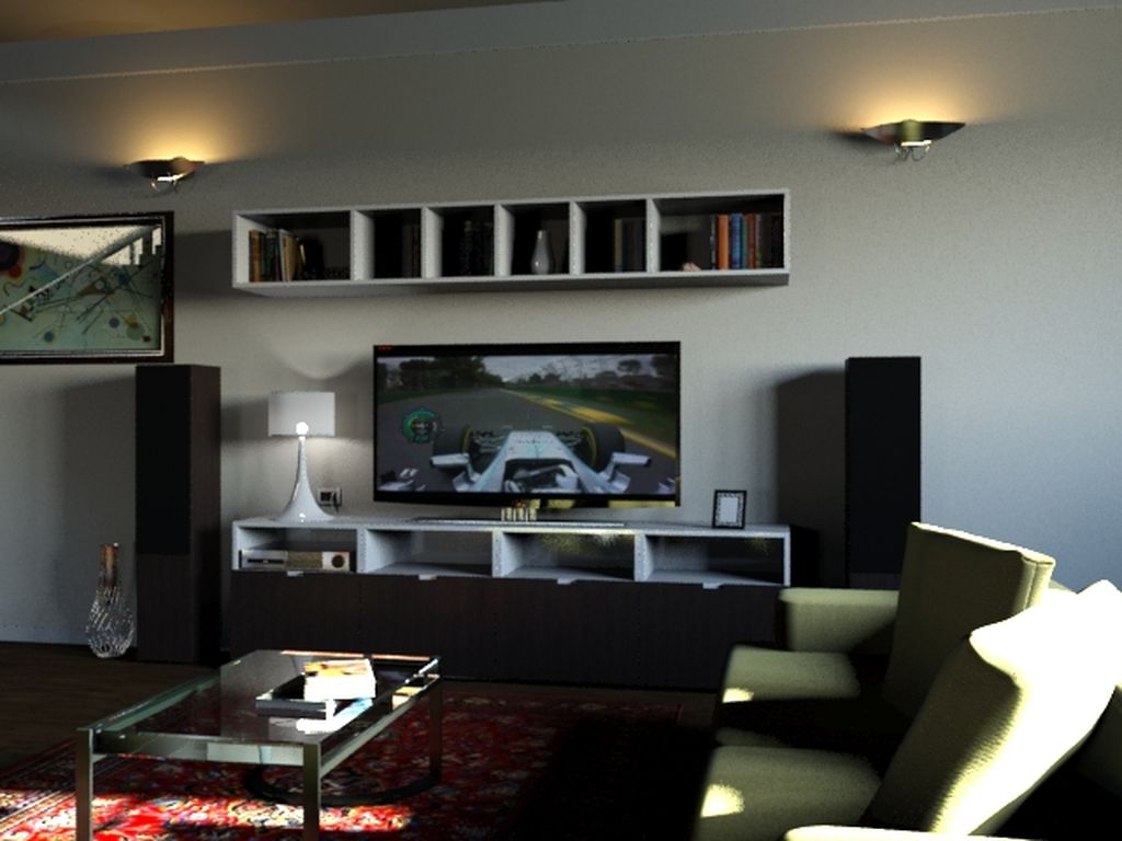 Render Tv Salotto Prog.1.jpg