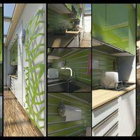 Cucina_verde_particolari.jpg
