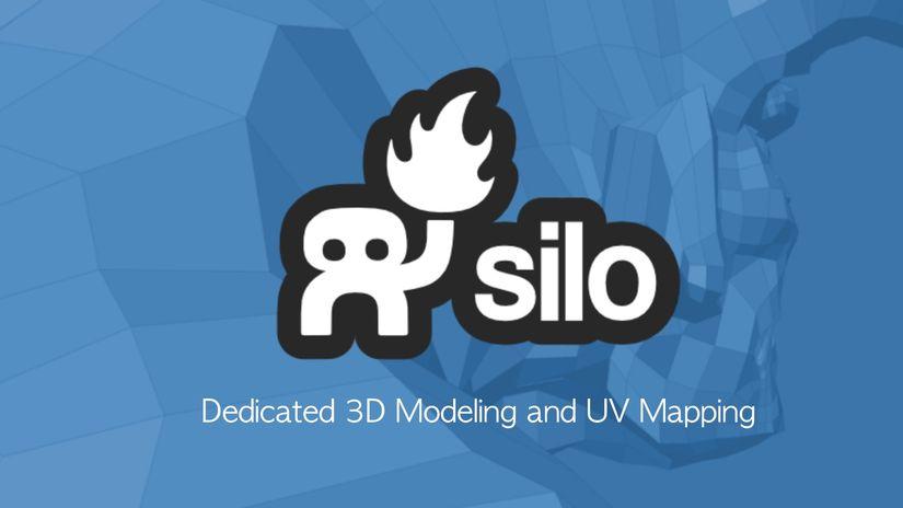 Nevercenter  rilascia Silo 2.5.2