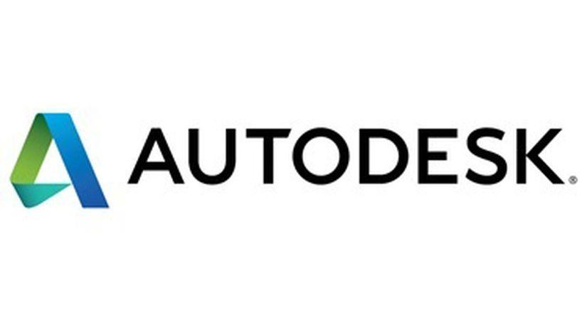 Autodesk verso le licenze in abbonamento