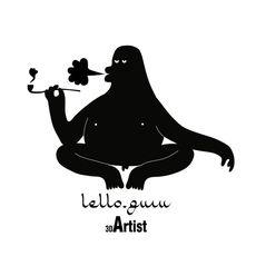Lello.guru