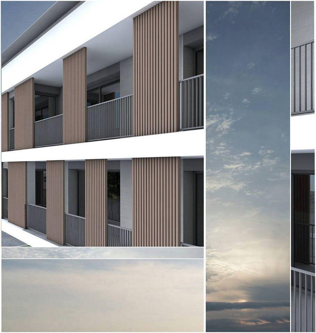 Render edificio (1).jpg