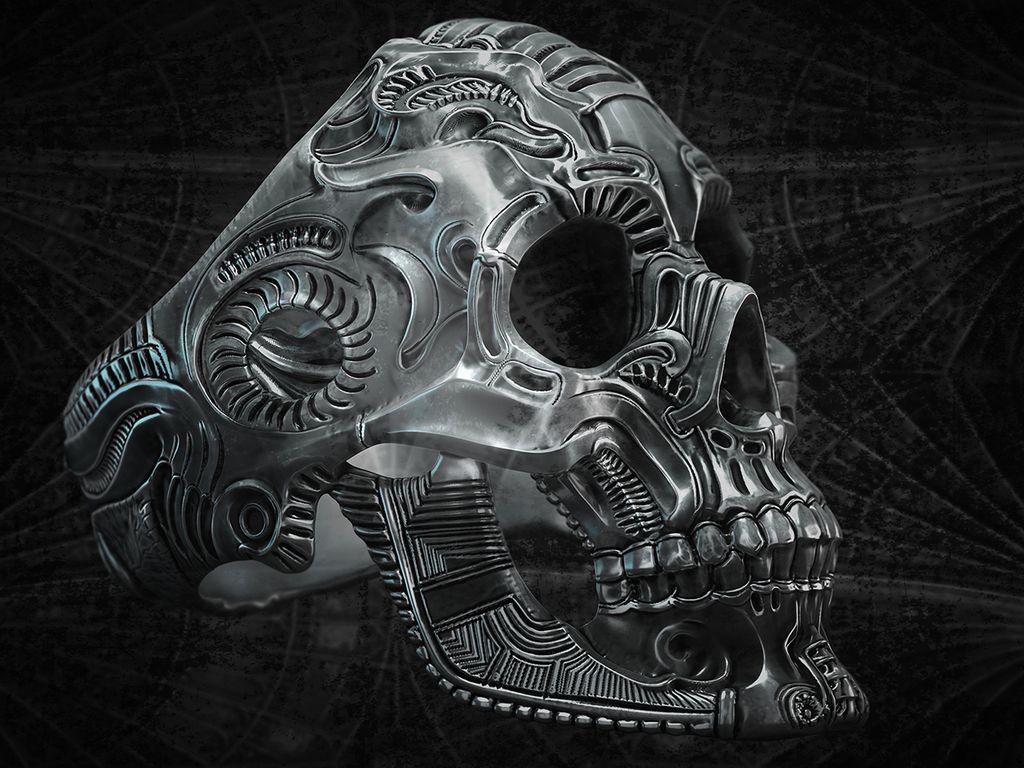 skull 2 low.jpg