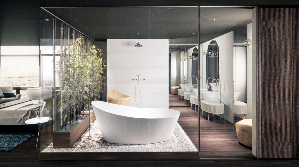 02_master_bathroom.jpg