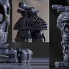 RoboCam