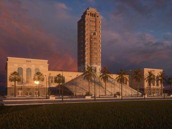 Torre Rasini