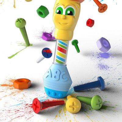 Giocattoli per L'infanzia