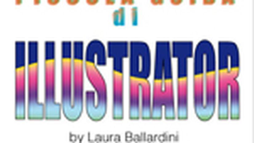 Piccola Guida Illustrator