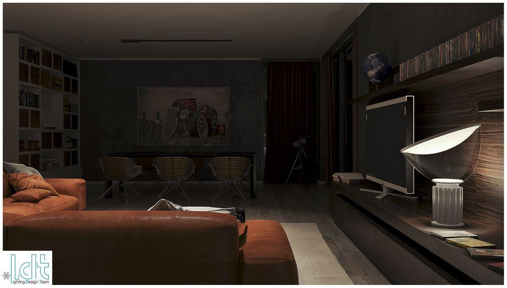 LDT-Residenziale_Night_C.jpg